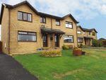 Thumbnail to rent in Burgoyne Drive, Coylton, Ayr