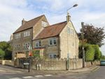 Thumbnail to rent in Sladesbrook, Bradford-On-Avon