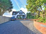 Thumbnail for sale in Mill Lane, High Salvington, West Sussex