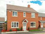"Thumbnail to rent in ""The Chedworth"" at Newland Lane, Newland, Droitwich"