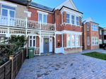 Thumbnail to rent in Station Crescent, Ashford, Surrey