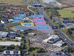 Thumbnail for sale in Junction 8 M62, Warrington