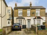 Thumbnail for sale in Canning Crescent, Wood Green
