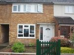 Thumbnail to rent in Romsey Close, Langley, Slough