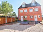 Thumbnail to rent in Nottingham Road, Ilkeston