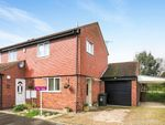 Thumbnail for sale in Woodroffe Close, Chelmsford