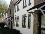 Thumbnail to rent in Phoenix House, Dommetts Lane, Frome, Somerset