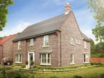"""Thumbnail to rent in """"Earlswood"""" at Langport Road, Somerton"""