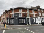Thumbnail for sale in Freehold Investment, Tavistock Street, Bedford
