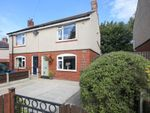 Thumbnail to rent in Chestnut Road, Whelly, Wigan