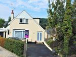 Thumbnail for sale in Osney Crescent, Paignton