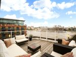 Thumbnail to rent in New Concordia Wharf, Mill Street, London