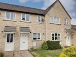 Thumbnail to rent in Chaffinch Drive, Trowbridge