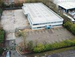 Thumbnail for sale in Transport House, Brick Close, Kiln Farm, Milton Keynes