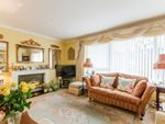 Thumbnail to rent in Leger Court, Bennetthorpe, Doncaster