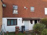 Thumbnail to rent in Lockcroft Square, Northampton
