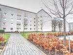Thumbnail to rent in Eglinton Court, Glasgow