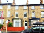 Thumbnail to rent in Norwood Street, Scarborough