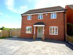 Thumbnail for sale in Parnell Close, Littlethorpe, Leicester