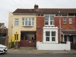 Thumbnail to rent in Munster Road, Portsmouth, Hampshire
