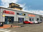 Thumbnail to rent in Unit 2 14, Airdrie Retail Park, Airdrie
