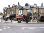 Thumbnail for sale in Crown Square, Matlock