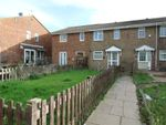 Thumbnail to rent in Bexhill Road, St. Leonards-On-Sea