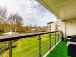Thumbnail to rent in Creswell Drive, Park Langley, Beckenham