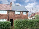 Thumbnail to rent in Medina Road, Hull