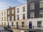 Thumbnail to rent in Mornington Crescent, London
