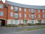 Thumbnail to rent in Venables Way, Lincoln