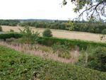 Thumbnail for sale in Shawms Crest, Radford Rise, Stafford