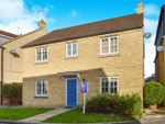 Thumbnail to rent in Brownset Drive, Kingsmead, Milton Keynes