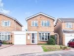 Thumbnail for sale in Lytham Close, Minworth, Sutton Coldfield