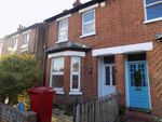 Thumbnail to rent in Aldin Avenue South, Slough