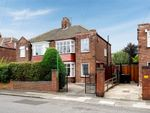 Thumbnail to rent in Reeth Road, Middlesbrough, North Yorkshire