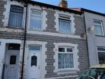 Thumbnail for sale in Basset Street, Barry, Vale Of Glamorgan
