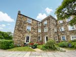 Thumbnail to rent in Highmount Court, High Street, Lancaster