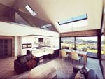 Thumbnail to rent in Marine Drive, Rhos On Sea, Colwyn Bay