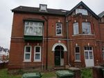 Thumbnail to rent in Furzedown Road, Southampton