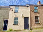 Thumbnail for sale in Hendre Street, Caernarfon