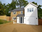Thumbnail for sale in Sheredes Drive, Hoddesdon, Hertfordshire