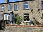 Thumbnail for sale in Summer Street, Netherton, Huddersfield