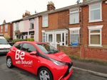 Thumbnail to rent in Boston Road, Ipswich
