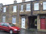 Thumbnail for sale in Esmond Street, Great Horton, Bradford