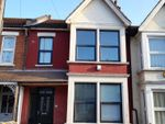Thumbnail to rent in Quebec Avenue, Southend, Essex