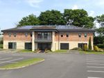 Thumbnail to rent in Carlton House, 26-28 Ellerbeck Court, Stokesley Business Park, Stokesley