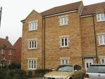 Thumbnail to rent in 76 Shrewsbury Road, Yeovil