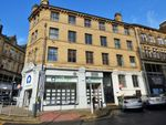 Thumbnail to rent in Kirkgate, Bradford