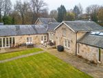 Thumbnail for sale in Cawdermill House, Cadder Road, Cadder, By Bishopbriggs, Glasgow
